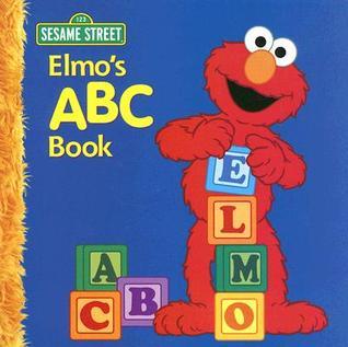 elmo's abc.jpg