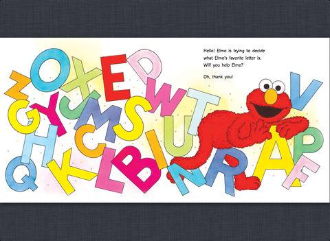 elmo alphabets.jpg