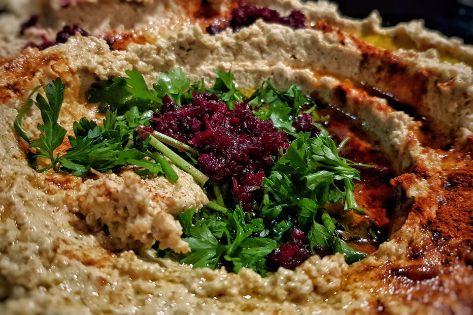 Kazoomies_kosher-catering3.jpg