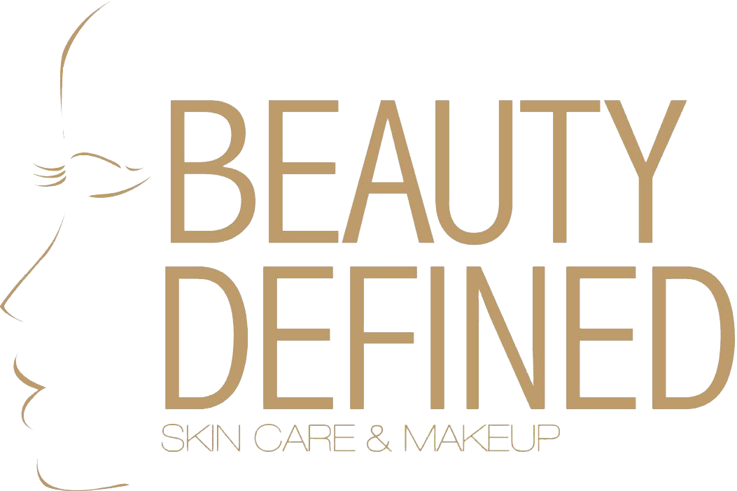 Beauty Defined