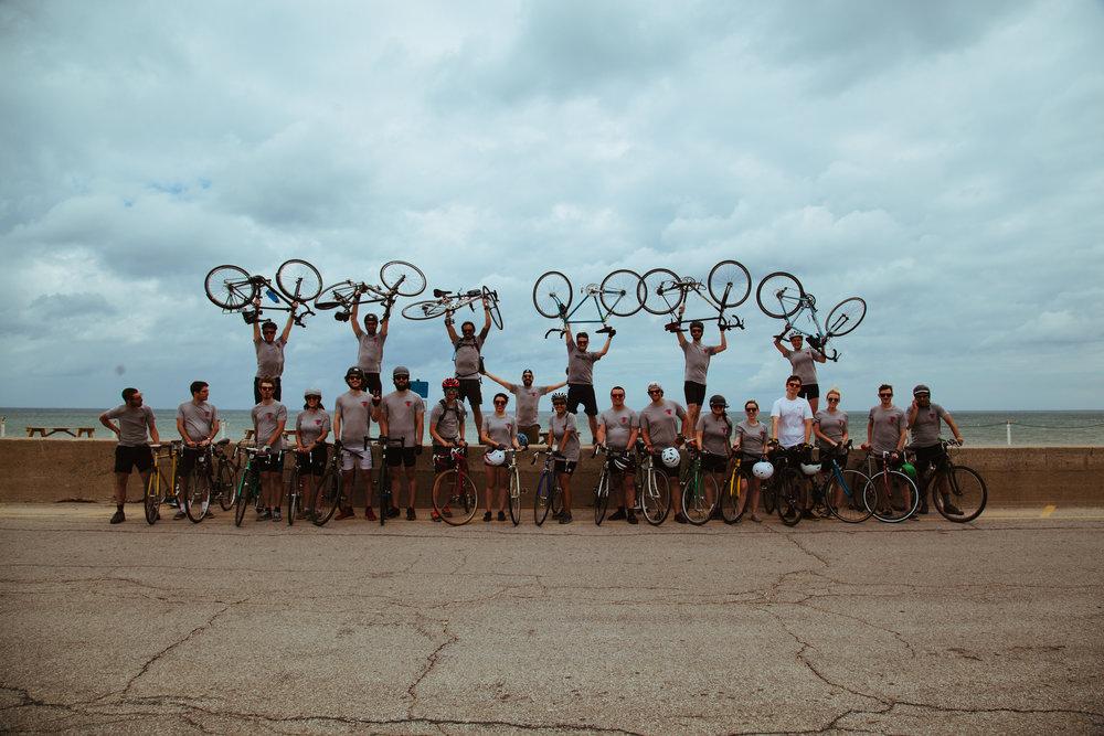Bikes4Books-30.jpg