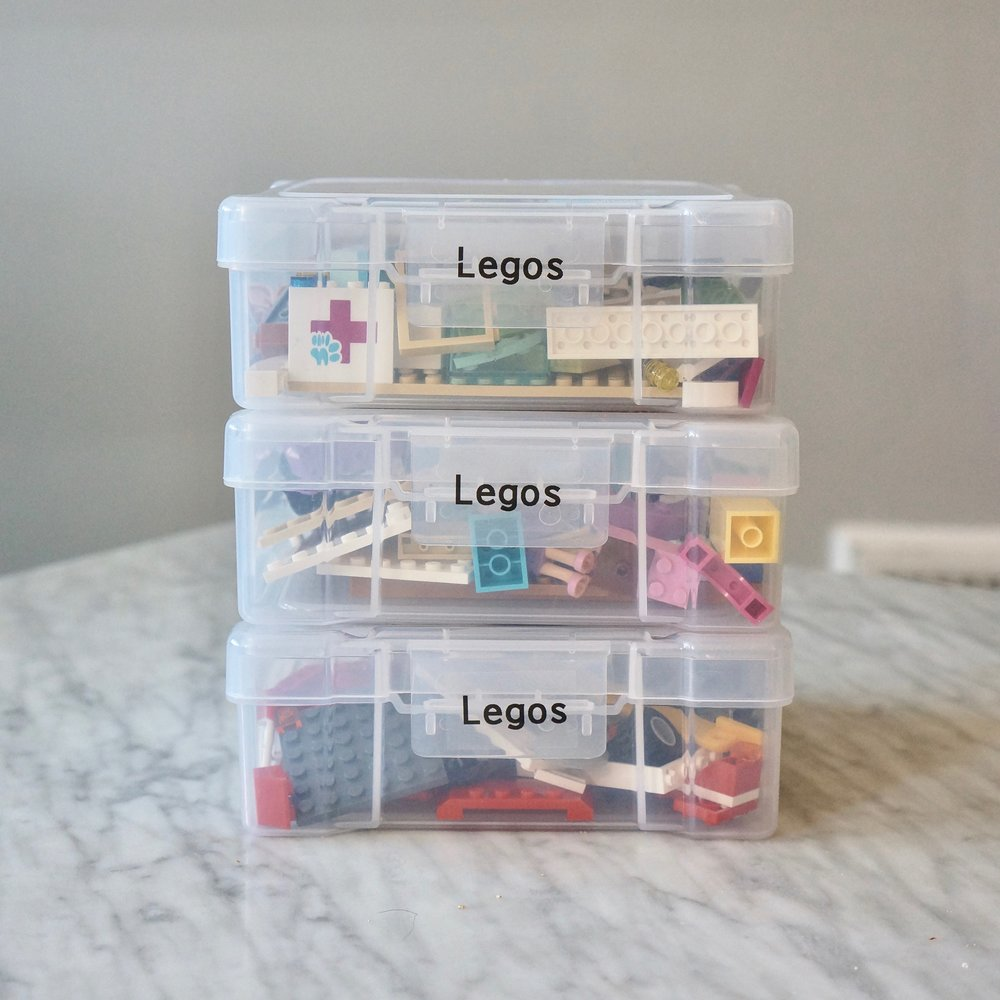 Organized Lego Sets.jpg