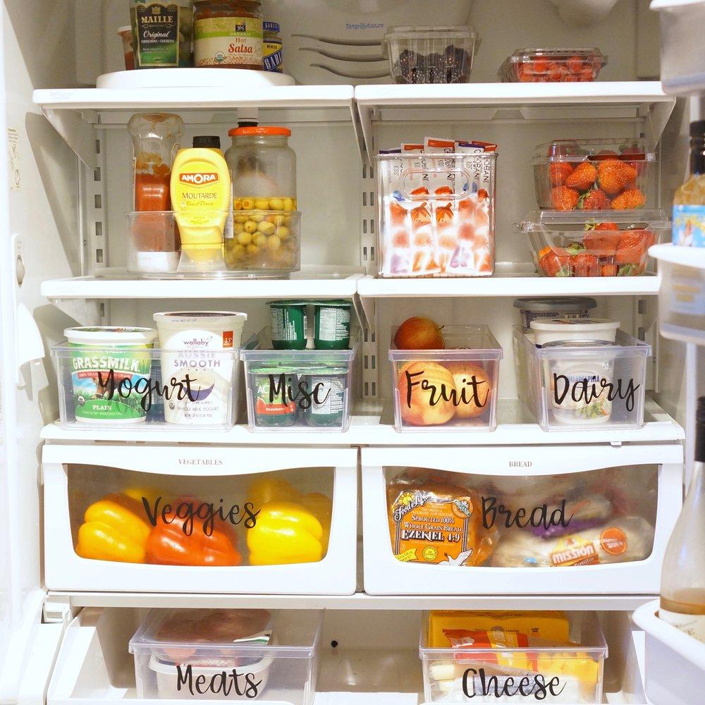 Organized fridge.jpg