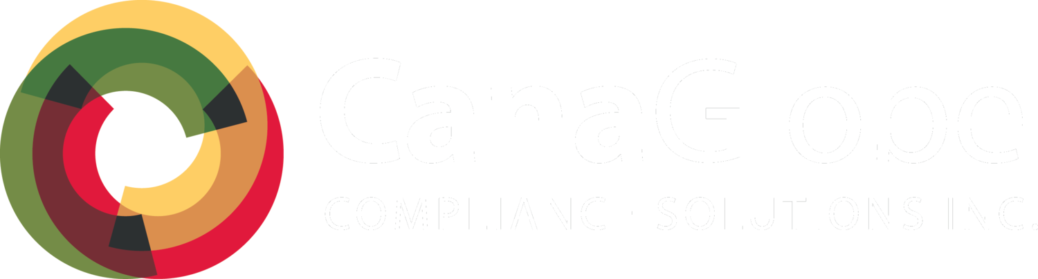 CanaGlobe Compliance Solutions