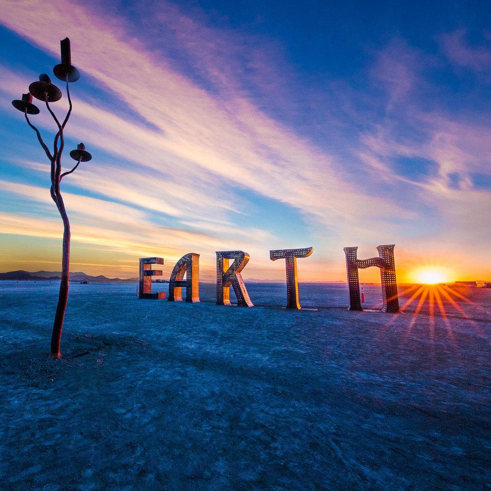 @Earth#Home  A: Laura Klimpton (2016)  PC: Peter Ruprecht, 2016