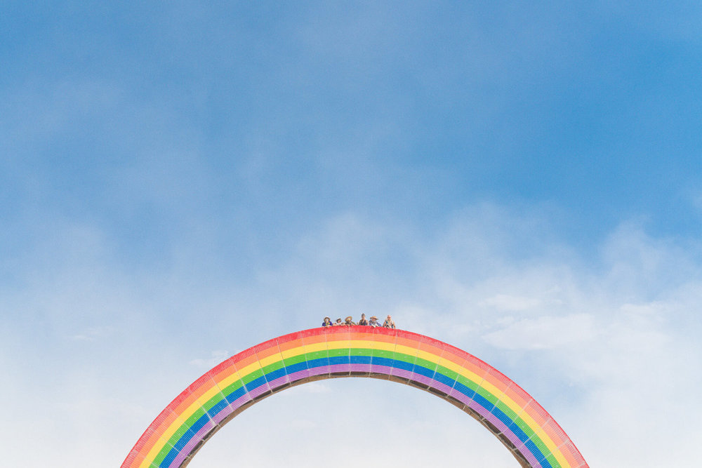 Rainbow Bridge (1).jpg