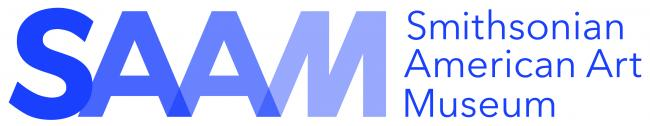 SAAM_Logo_Horizontal_Blue.jpg