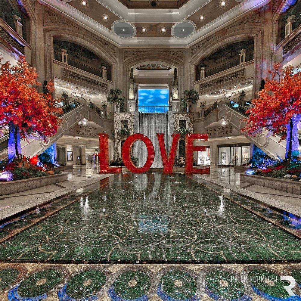 Venetian LOVE photo by Peter Ruprecht.jpg