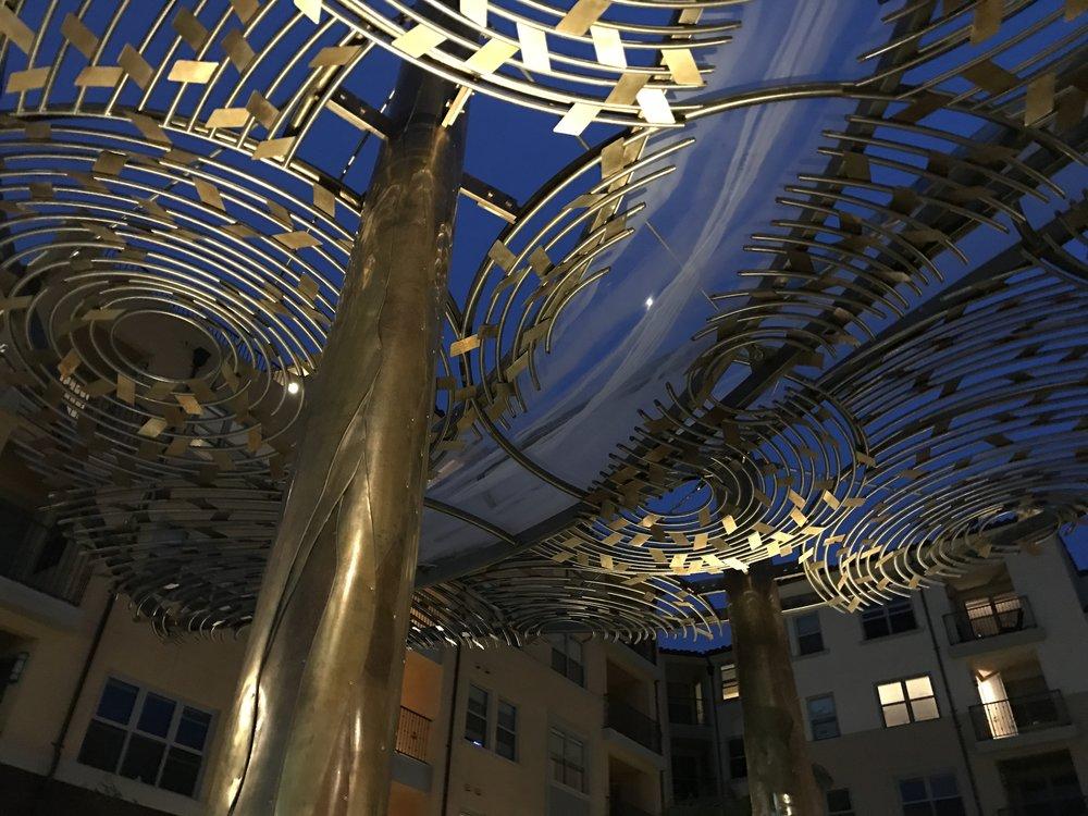 Oakbrook Canopies 2.JPG