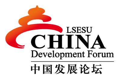 中国发展logo.png