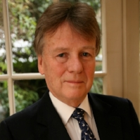 Sir Richard Heygate   Founder of SinoFortone and 88 Initiative, Board Advisor at Fortone Group