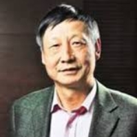 Cao Yuanzheng   Chief Economist of Bank of China International