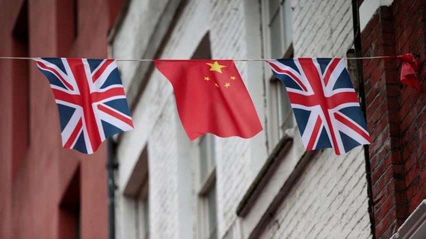 3376-uk-china-reuters-wire-editedjpg.jpg