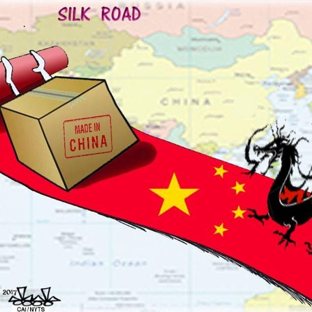 china-belt-and-road.jpg