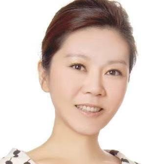 Grace Q. Wang    Director and Principal consultant of InVigor Communications