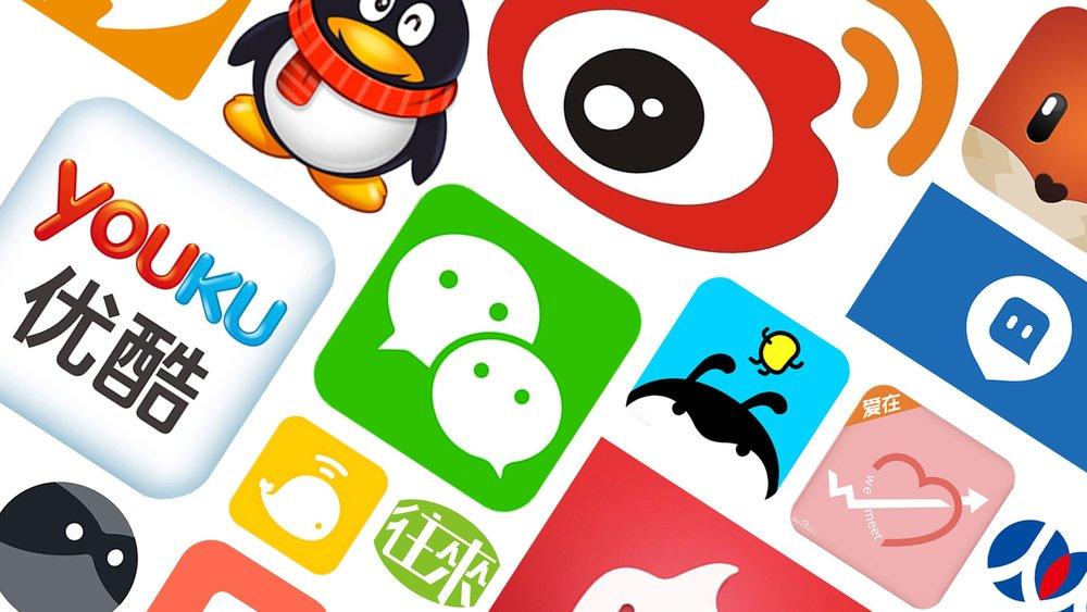 Chinese_social.jpg