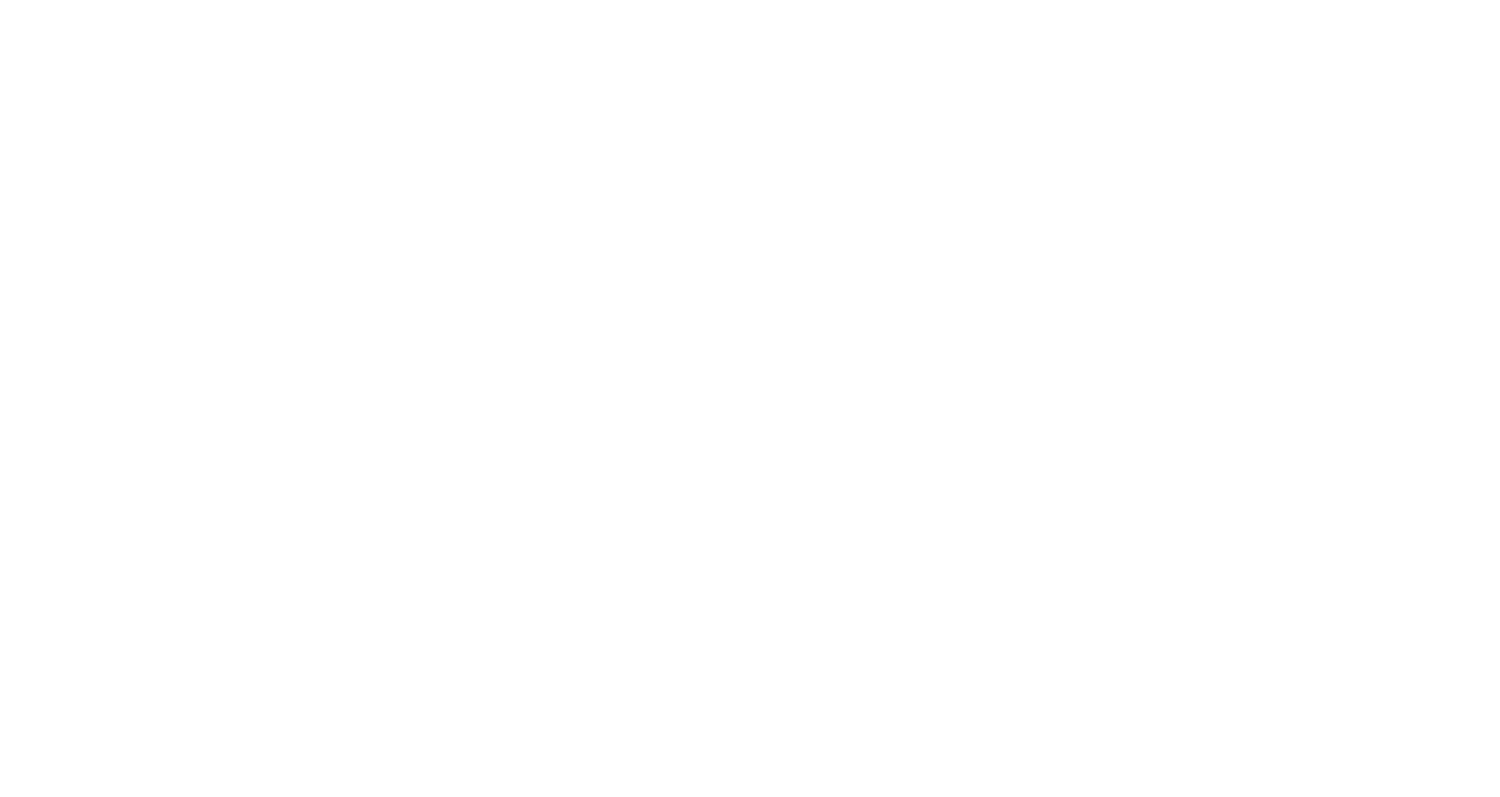 Agile Ideation
