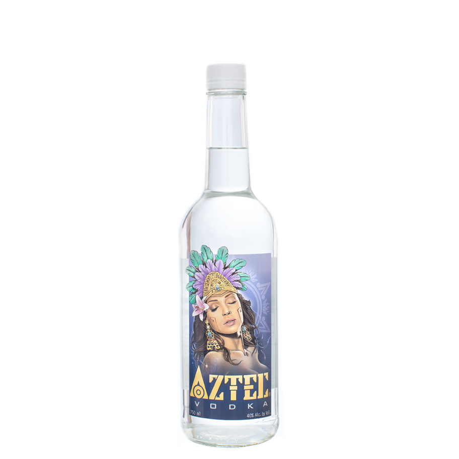 aztec_vodka_5th_web.jpg