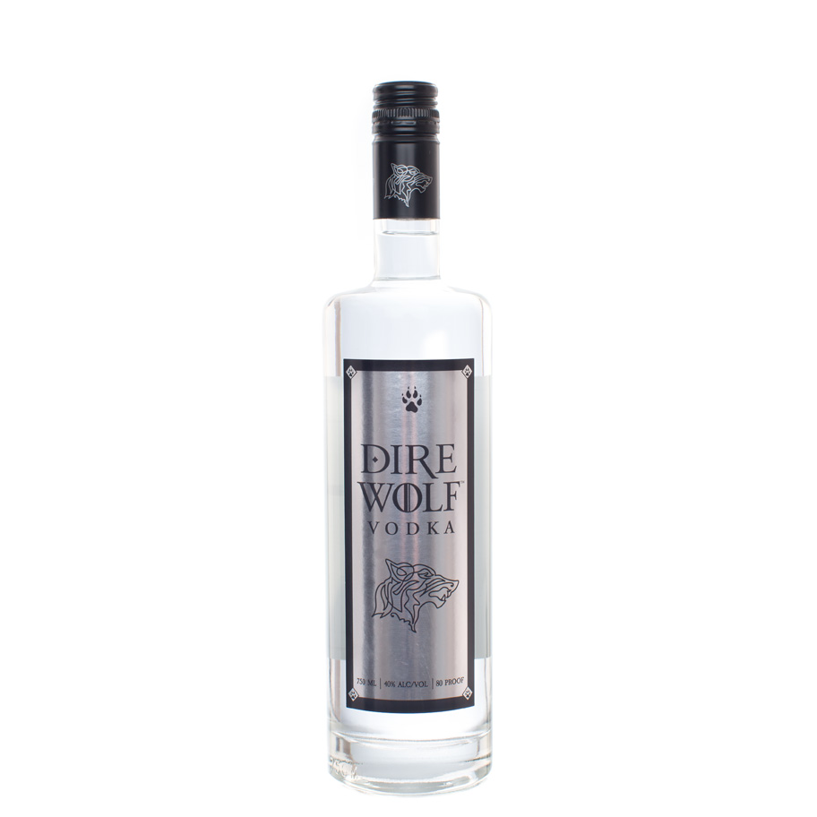 dire_wolf_vodka_5th.jpg