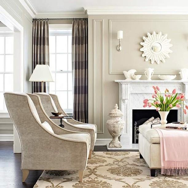 Photo:  https://www.flickr.com/photos/wicker-furniture/8627482617
