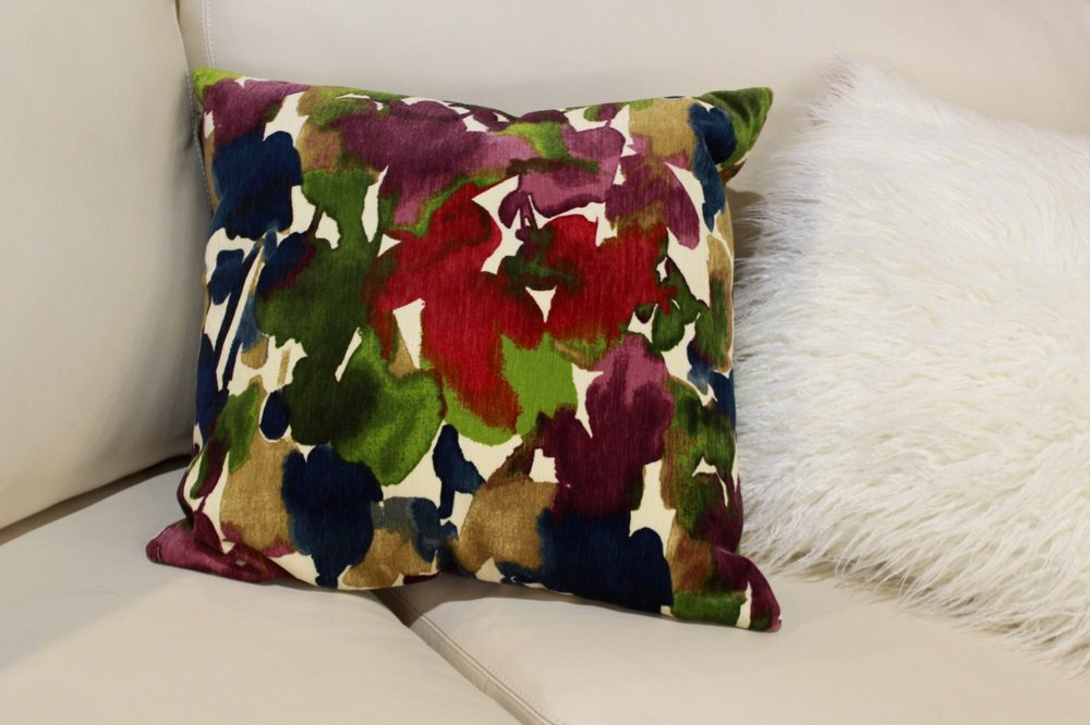 flower pillow.jpg