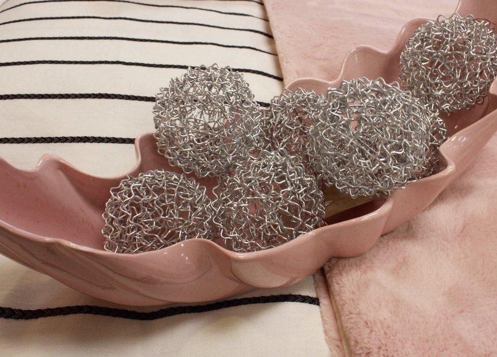pink bowl.jpg