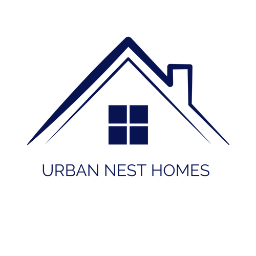 Urban Nest Homes