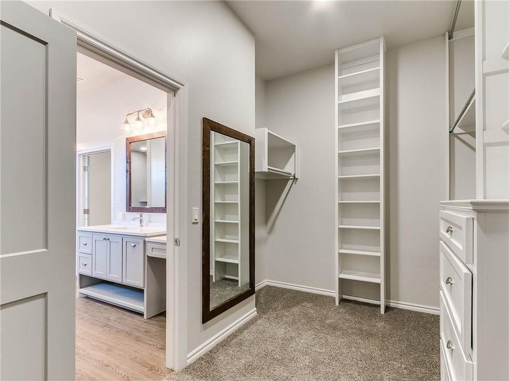 closet with built ins.jpg