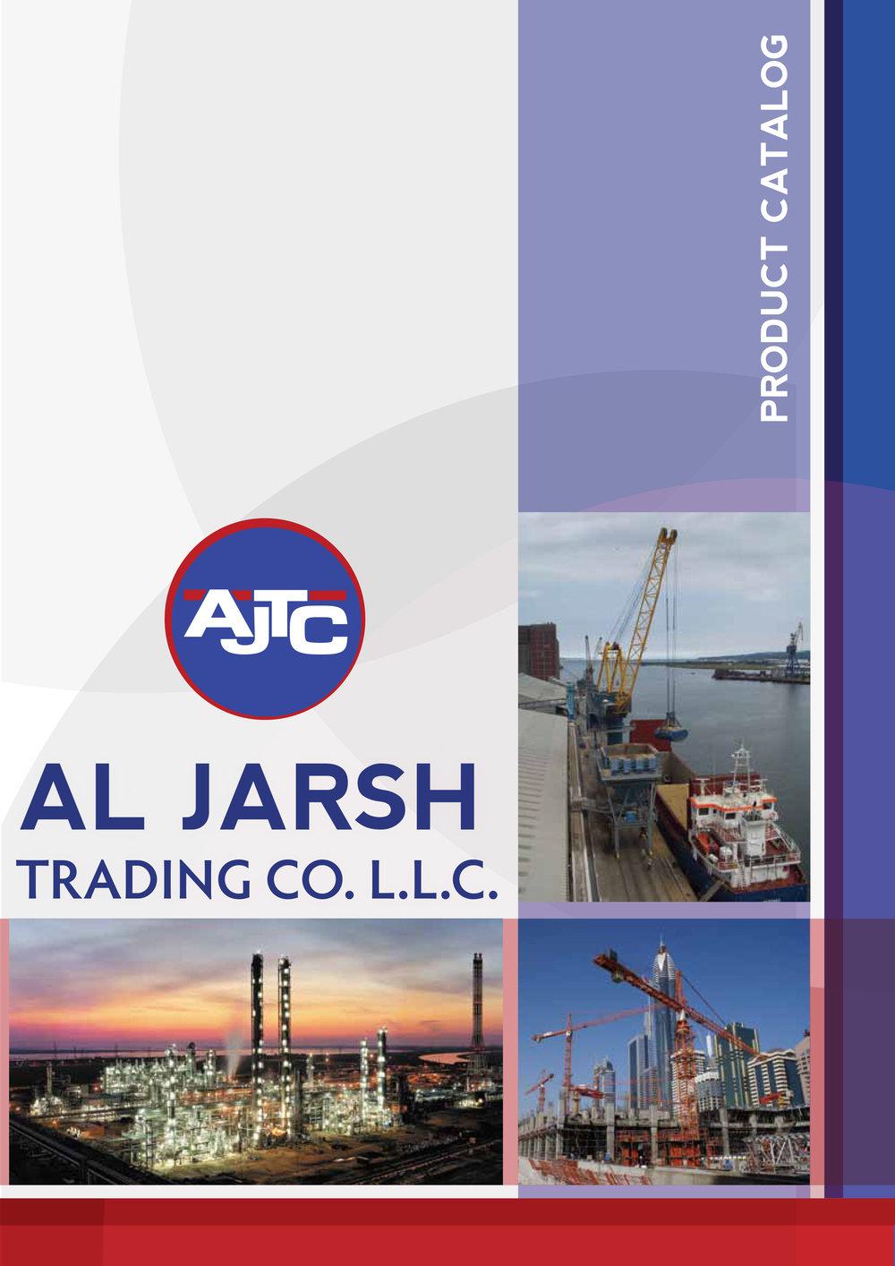 AJTC Brochure - cover.jpg