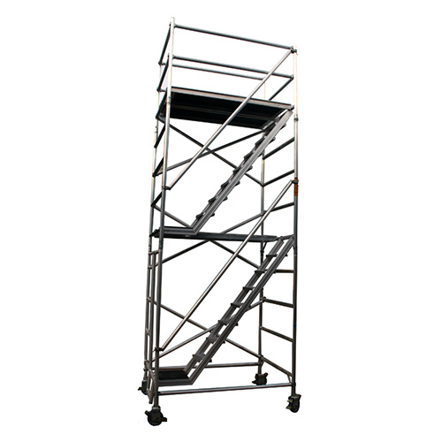 stairway scaff.jpg