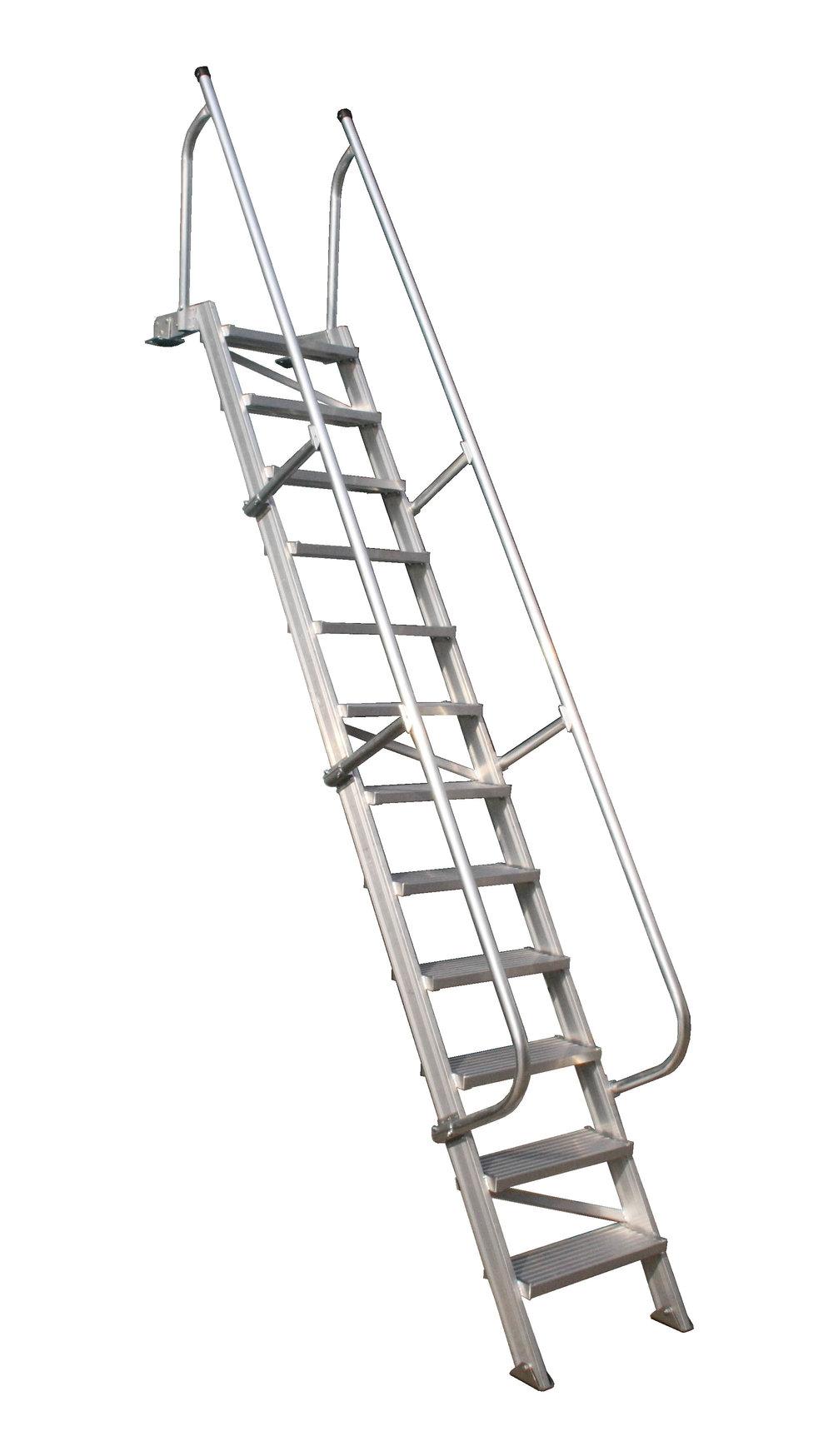 Main-Full Bulwark ladder pic.jpg