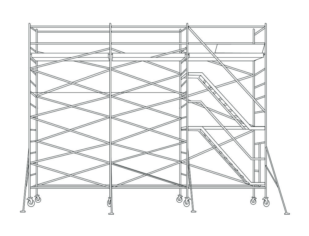 Combination Scaffolding-Diagram.jpg