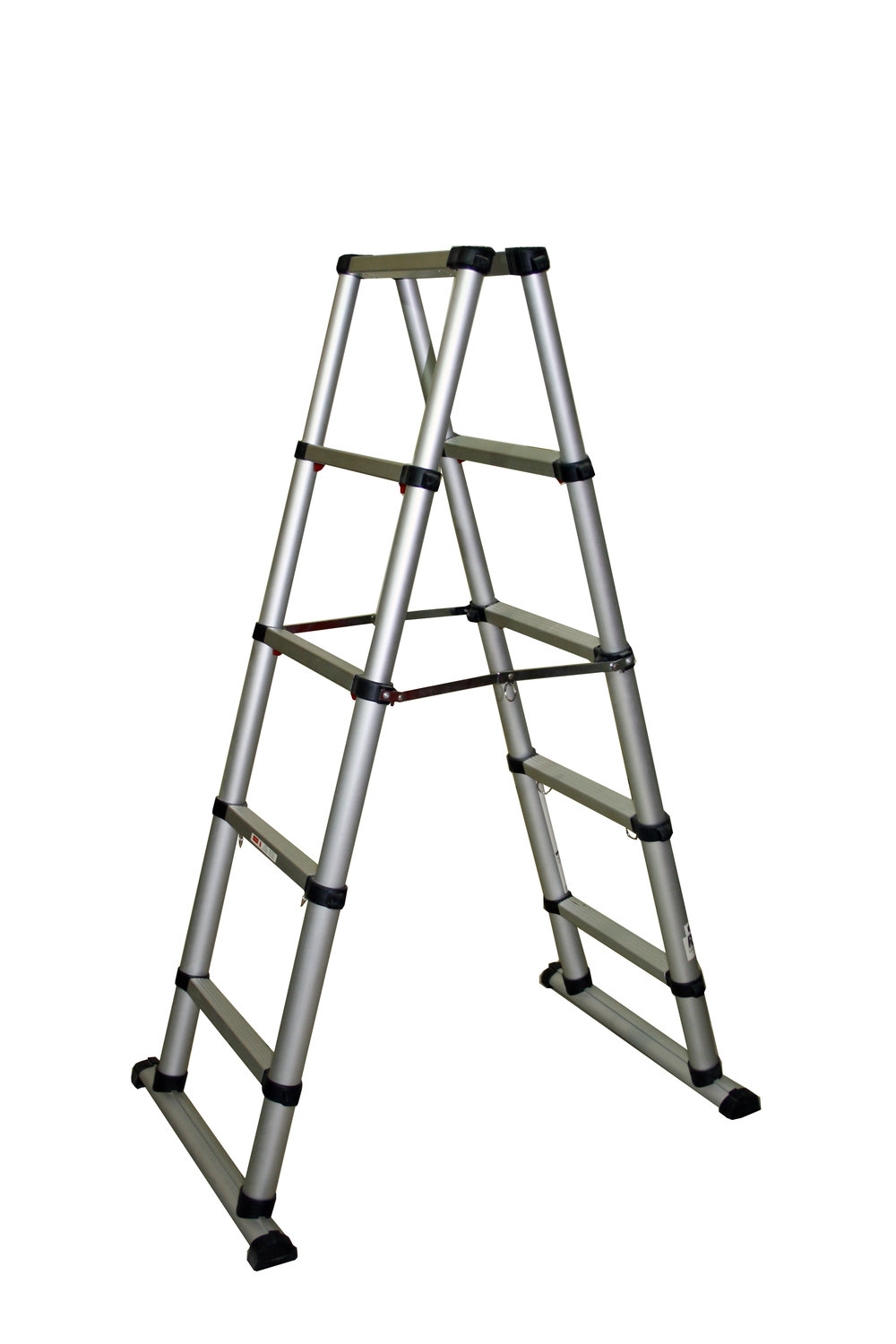 A-type-Telescopic Ladder.jpg