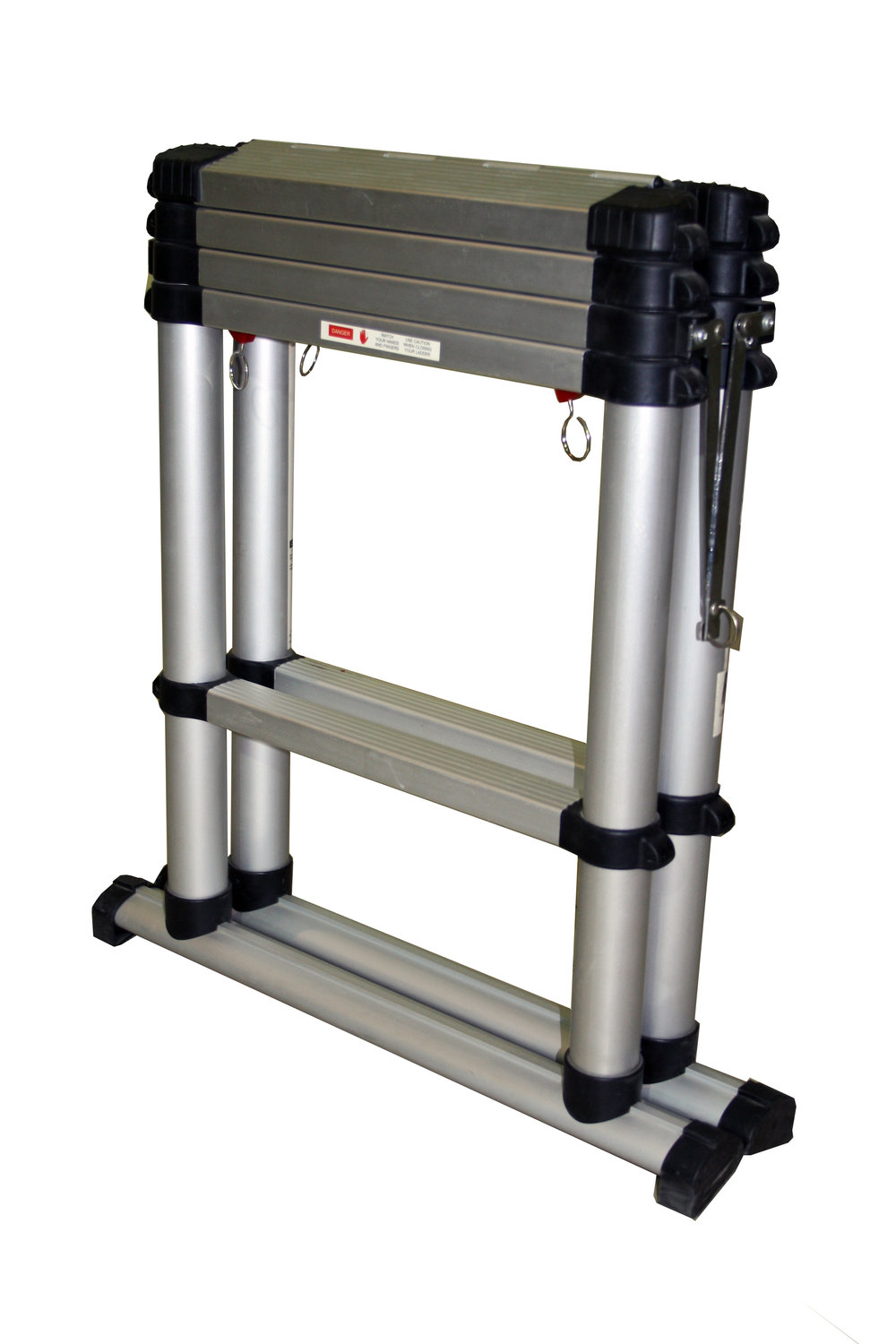 Closed-Telescopic Ladder.jpg