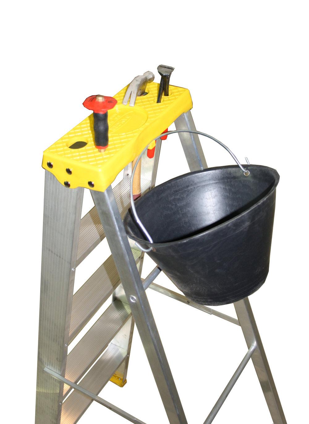 Tool holder-HDSSPT.jpg
