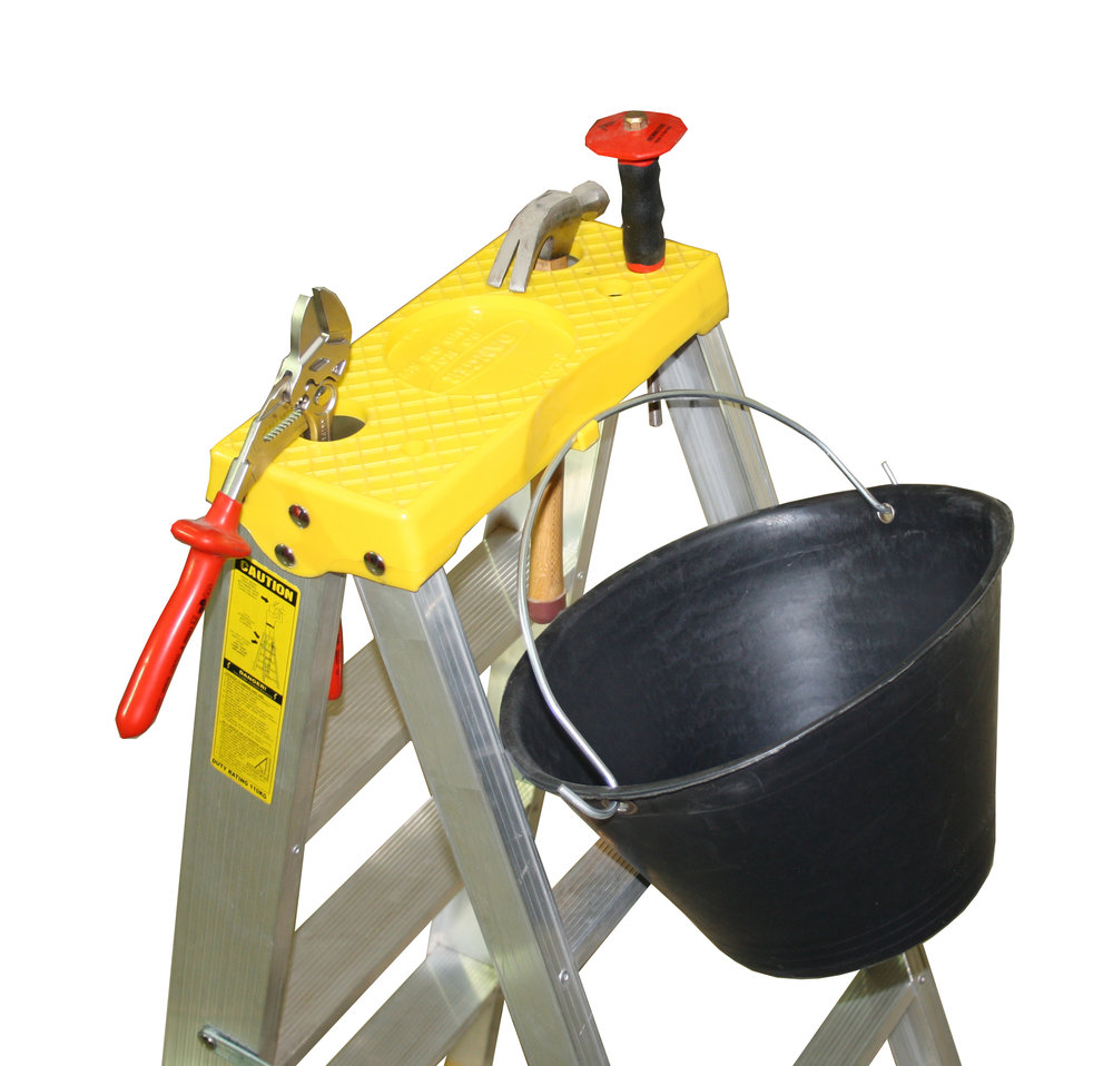 Tool Holder-HDDSPT.jpg