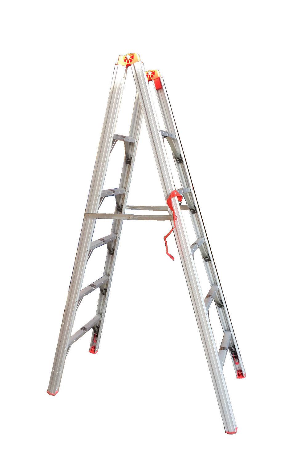 Folding ladder.jpg