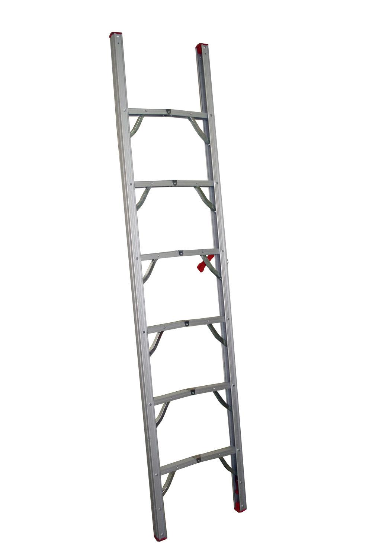 Extended-Folded Ladder.jpg