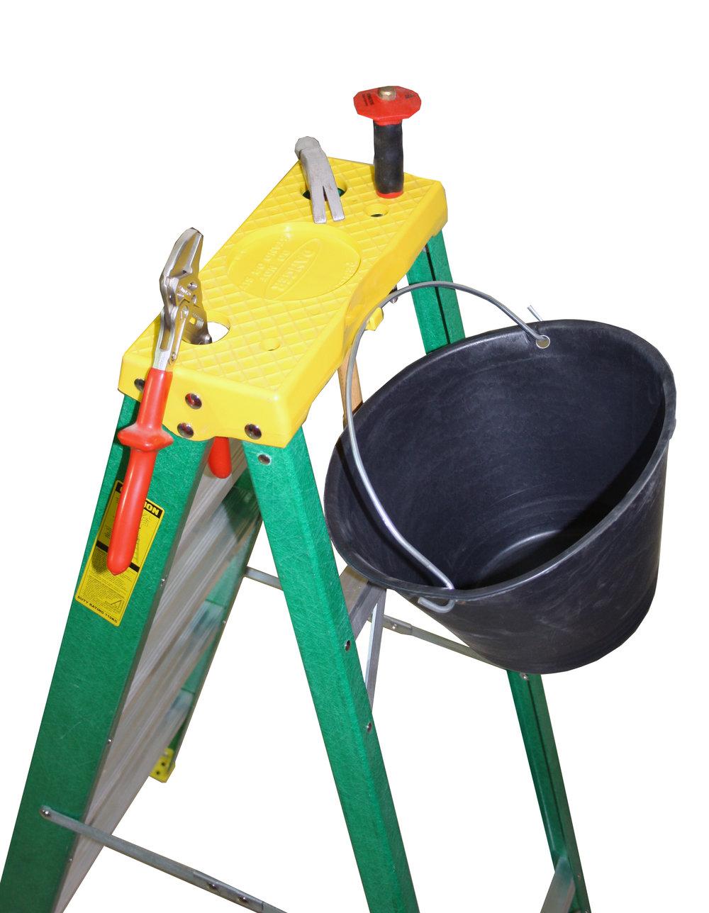 Tool tray-FGSSPT.jpg