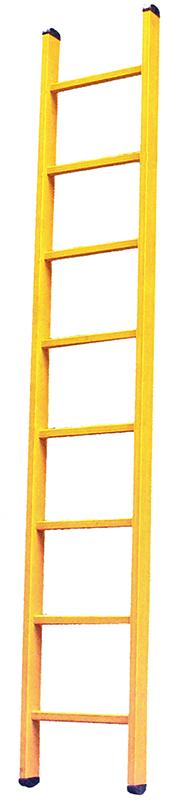 Full Fibreglass Ladders-EDITED.jpg