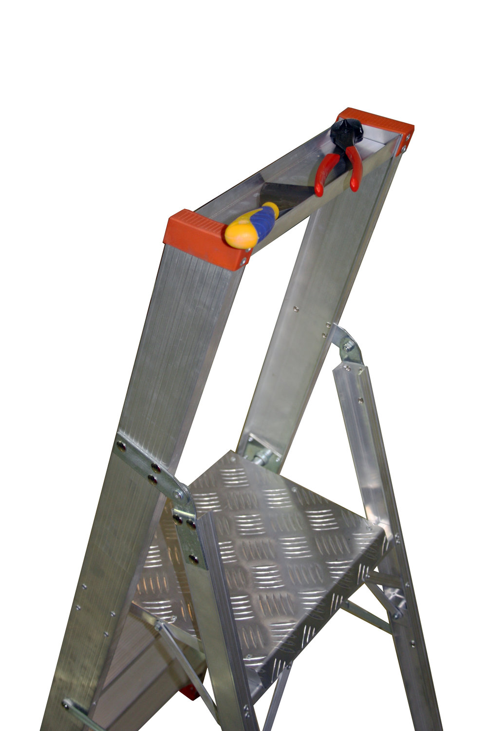 Tool tray-HD Stepladder.jpg