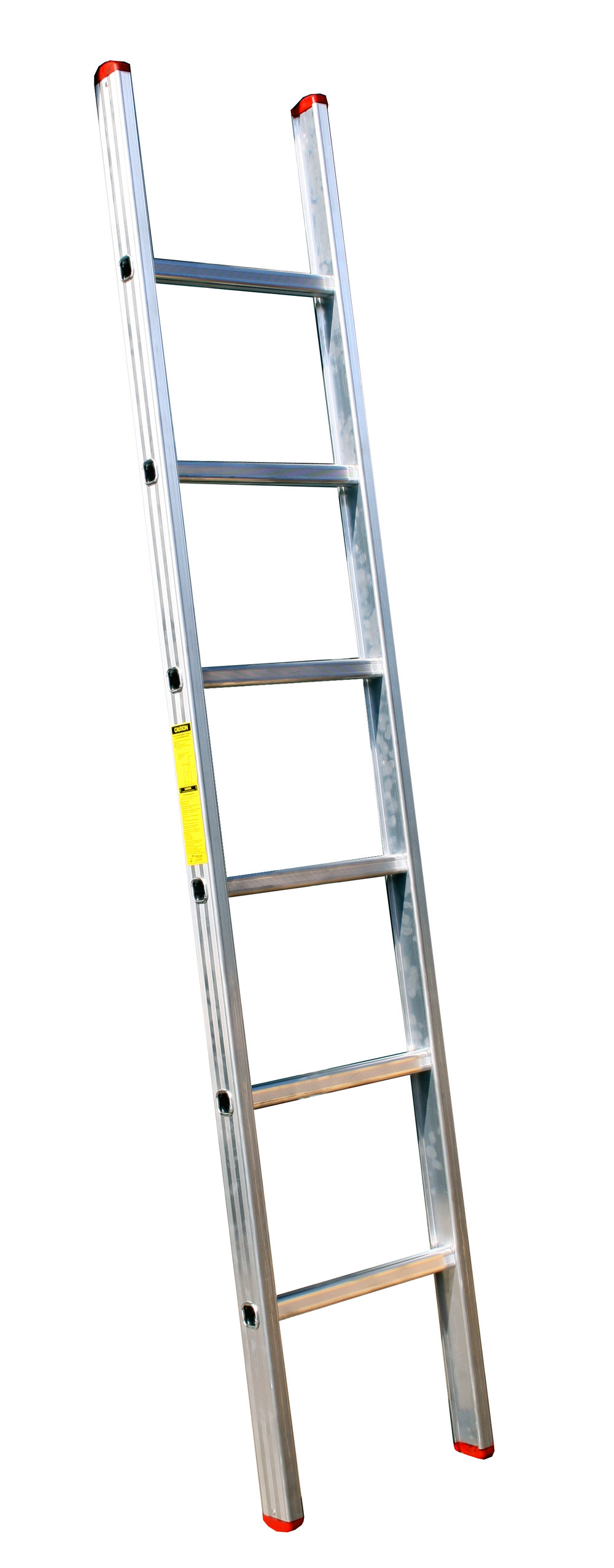 Full-Straight Ladder.jpg