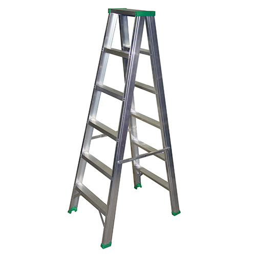 double sided ladder.jpg
