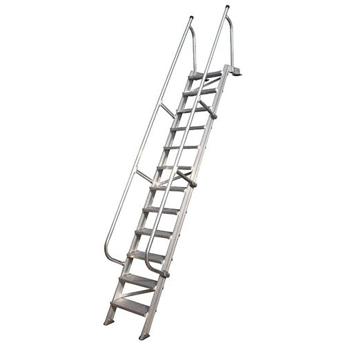 bulwark ladder.jpg