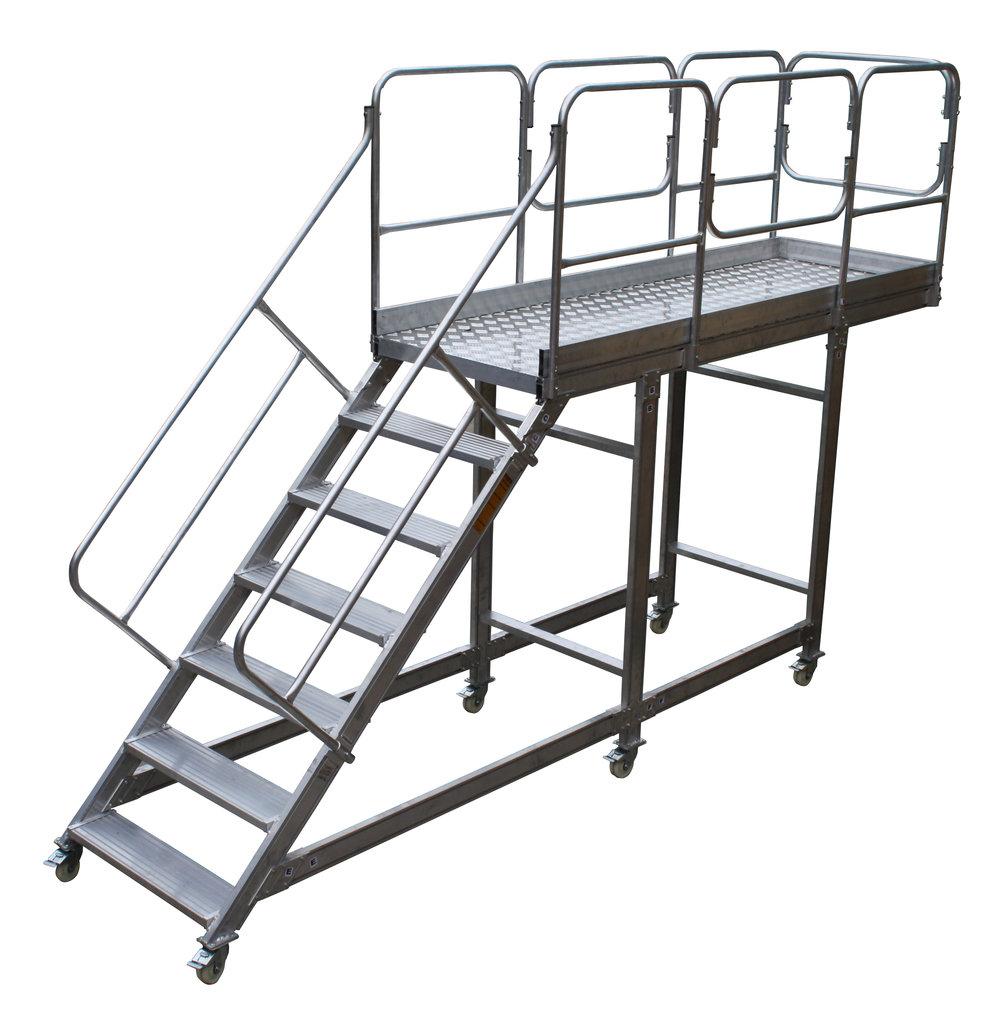 mobile cantilever pf ladder.jpg