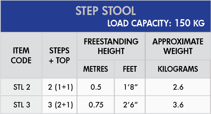 step stool-33.png