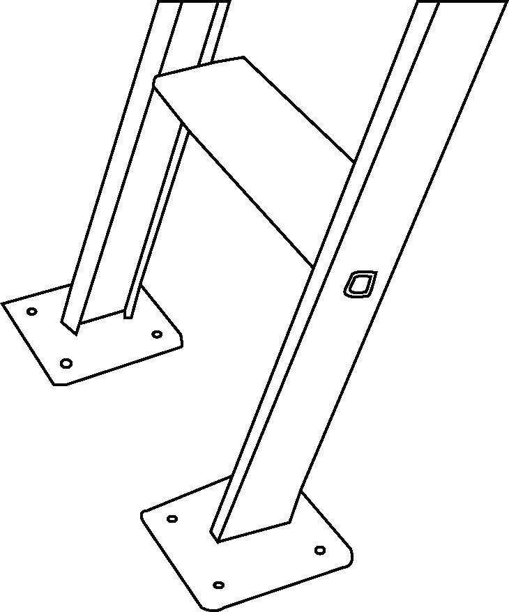 Base ladder-01.png