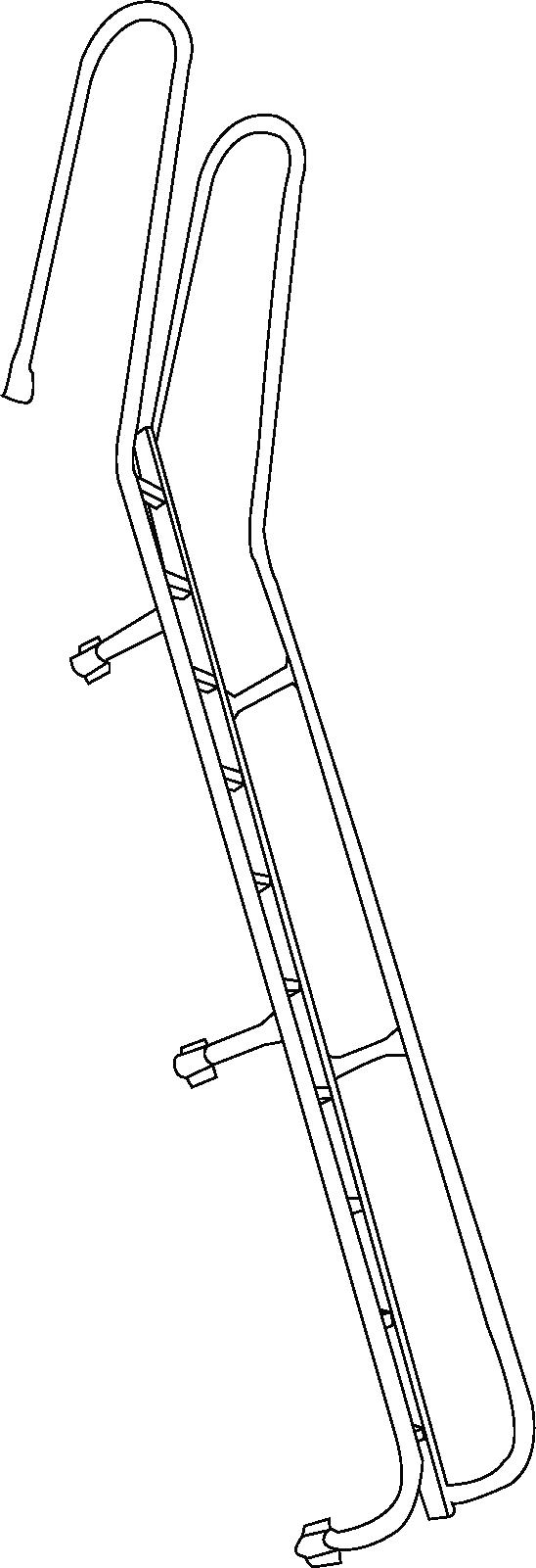 handrail-01.png