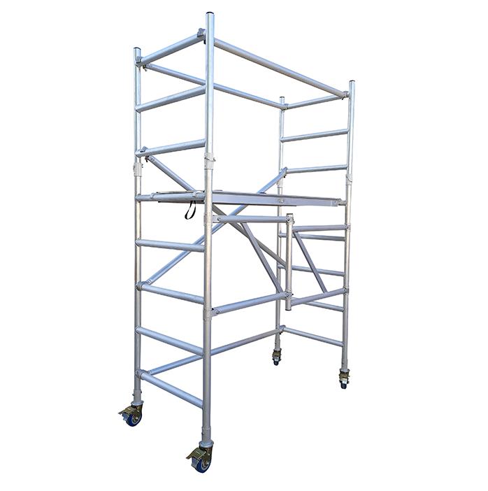 folding scaff.jpg