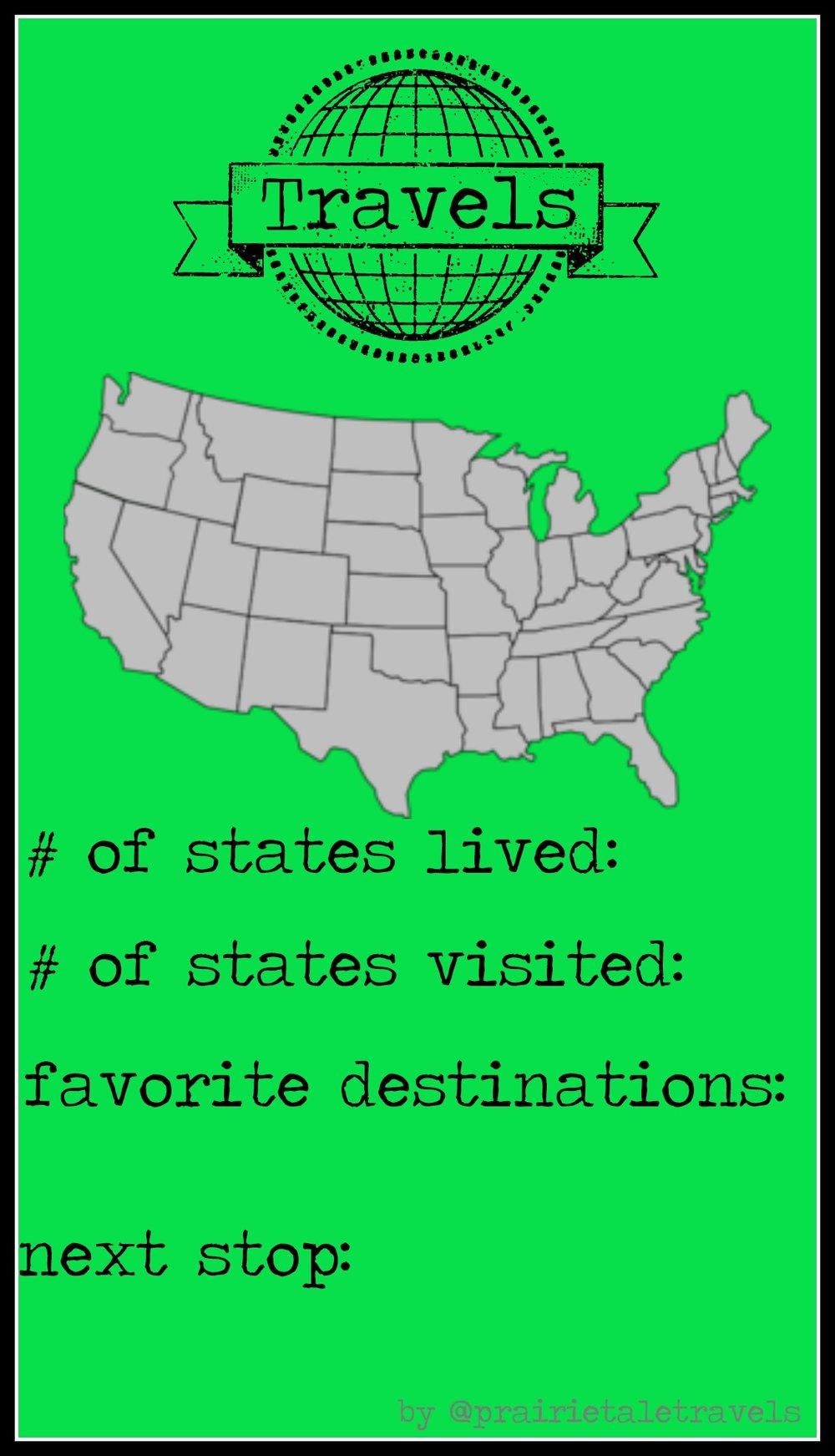 Travels 2